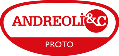 logo_androli_proto_def_02